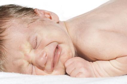 besserer schlaf für babys