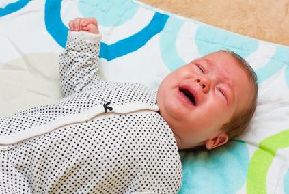 baby 15 wochen zähne