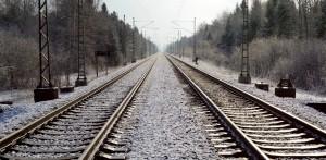 railway-rails-711567_1280 by Antranias - pixabay.com
