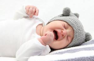 verdauungsprobleme baby