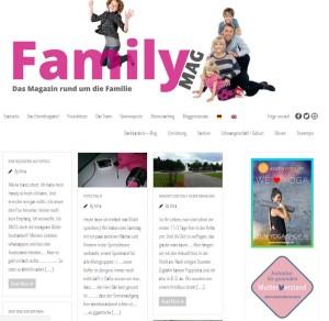 familymag.net