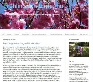 fruehlingskindermama.blogspot.de