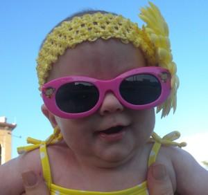 baby-663238_1280 by gpalmisanoadm - pixabay.com
