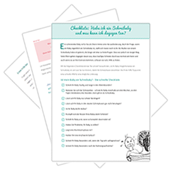 jana-checkliste