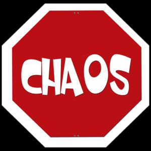 chaos-485496_640 by geralt - pixabay.com