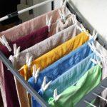 laundry-706621_640 by bykst - pixabay.com